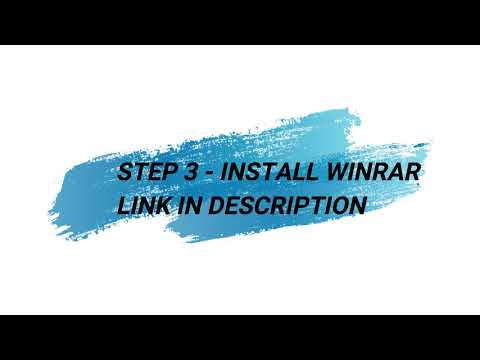How to make Windows 7 Genuine Permanently for free!! - 9 steps