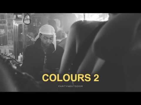 PARTYNEXTDOOR - Freak In You [Official Audio]