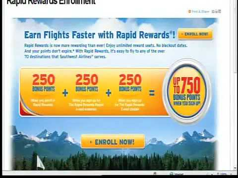 Travel plans? Find the best airfare deal
