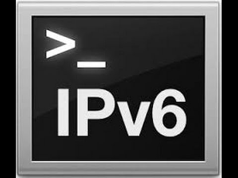 How to disable IPv6 or its components in Windows