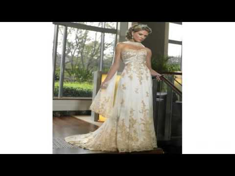 Who buys wedding dresses, Used Wedding Dresses, Sell Your Wedding Dress