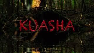 Kuasha : Azamgarer Oshoriri By Abc Radio 89 2 Fm (Full