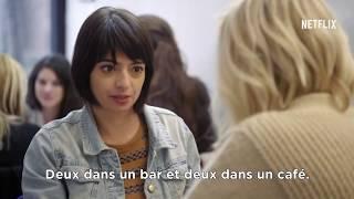 EASY Bande Annonce VOSTFR (2016) Serie Netflix