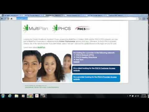 Network comparison Amerihealth Health Republic and Horizon BCBS NJ