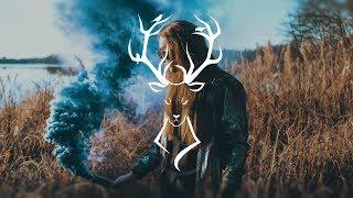 NEFFEX - Let Me Down