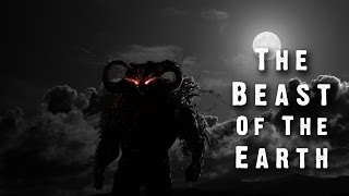 The Beast of The Earth - Major signs of the Day of Judgement ᴴᴰ