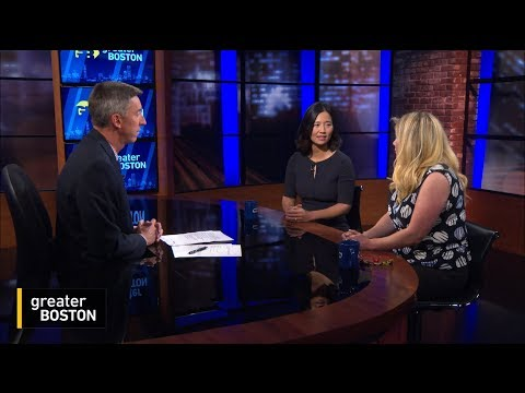 Short-Term Rental Regulations Debate