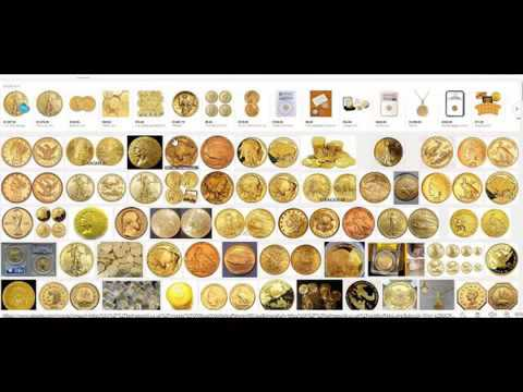 U S Mint Gold Buy Gold Coins from the U S Mint usmint gov 10Youtube com