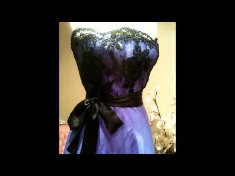 Prom Dress Designer London UK | +44(0)777 5994963