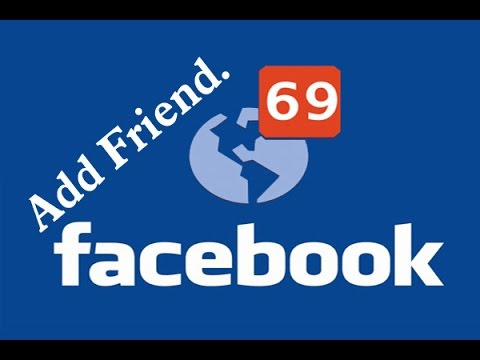 how to add mutual friends on facebook | Add friends on facebook | How to delete friends on facebook