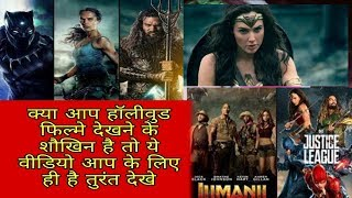 How To Download Any Hollywood Movie In Hindi Hollywood Movie In Hindi By Shiva Tech