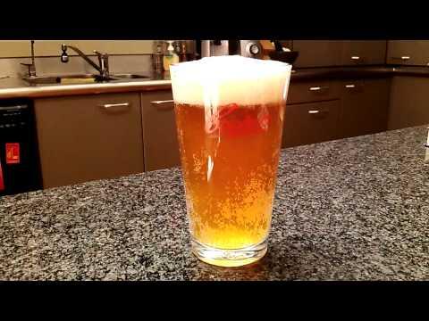 Coopers Australian Pale Ale Home Brew Beer - Fuller Strength 6.7% ABV!!