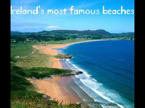 County Donegal, Ireland - TourIreland.com