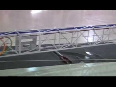 NASA | Compact Long-Reach Robotic Arm