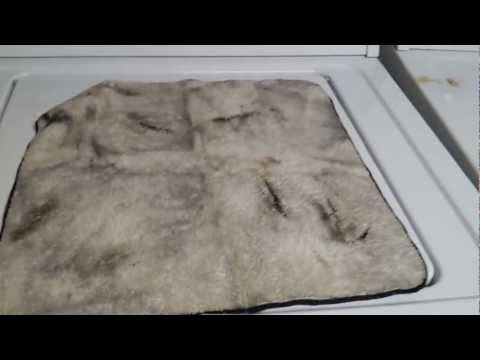 How To Clean Microfiber Towels The Easy Way!!!