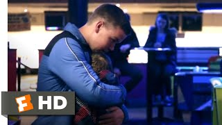 Glassland (2016) - Meet Your Son Scene (8/8) | Movieclips
