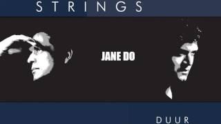 Strings - Jane Do