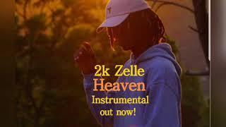 Alkaline Deep Sleep - Instrumental (Remake) - PakVim net HD