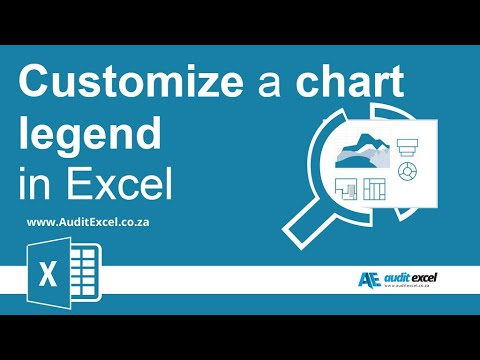 Excel-2007-Graphs-Chart-Legend