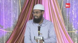 Hamare Nek Aamaal Qubool Hone Keliye Kya Condition Hai By Adv. Faiz Syed