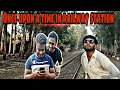Download ONCE UPON A TIME IN RAILWAY STATION || Represent by Punjabi eagle vines MP3,3GP,MP4