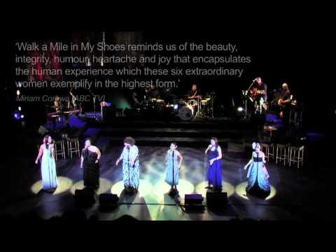 Barefoot Divas Promotion & Reviews featuring NZ Maori Maisey Rika