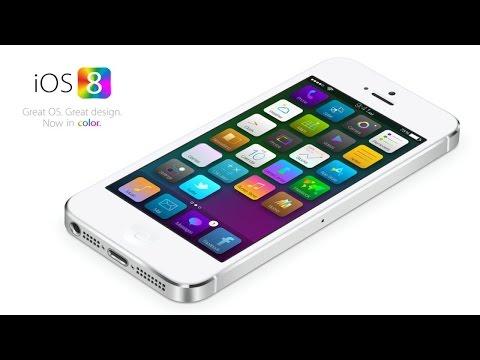 iAP Cracker iOS 8/8.1