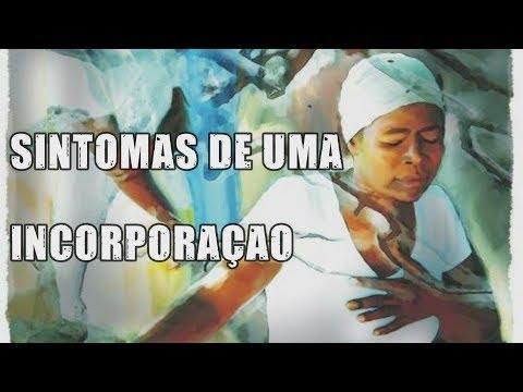 Xxx Mp4 SINTOMAS DE UMA INCORPORAÇAO 3gp Sex