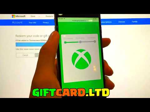 How to get free games on XBOX ONE! [NO CREDIT CARD] *FREE XBOX LIVE GOLD*