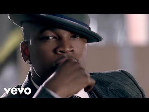 Xxx Mp4 Ne Yo Miss Independent Official Music Video 3gp Sex