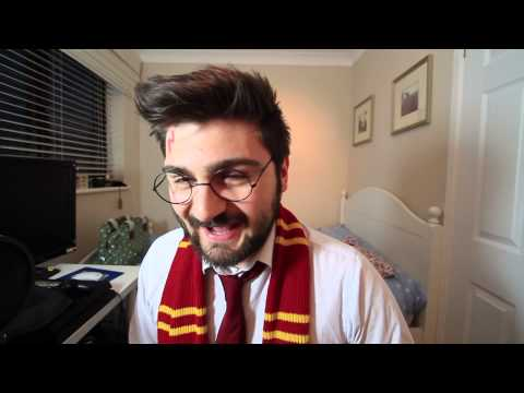 Harry Potter Law School Graduate Lori Mullins