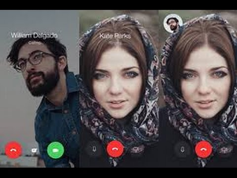 How to video calling on hike messenger app || hike video calling || how to video call hike || hike