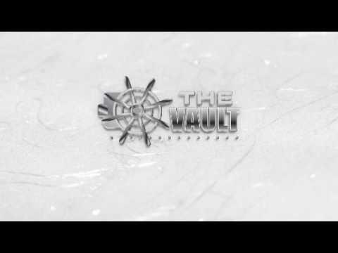 [The] - VAULT   1099 vs  W2