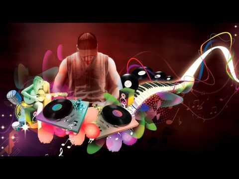 Best Techno 2011 (Hands Up Mix 31)