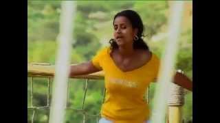 #x202b;اغنية اثيوبية (حبشية) جديدة روعة لاتفوتكم  Ethiopia Song#x202c;lrm;