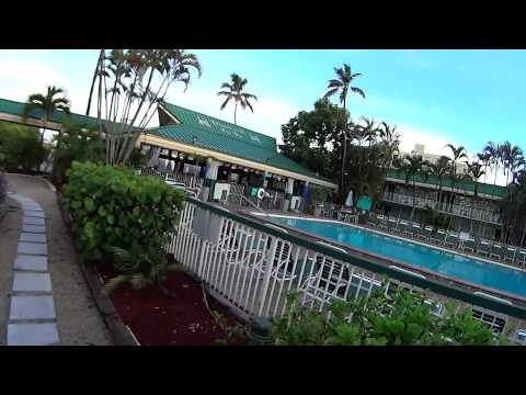 MEU HOTEL FORT MYERS FLORIDA ESTADOS UNIDOS