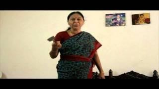 Sulekha Ad Film by Easwaran
