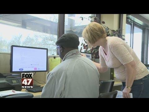 Successful Start for Healthy Michigan Medicaid Enrollment