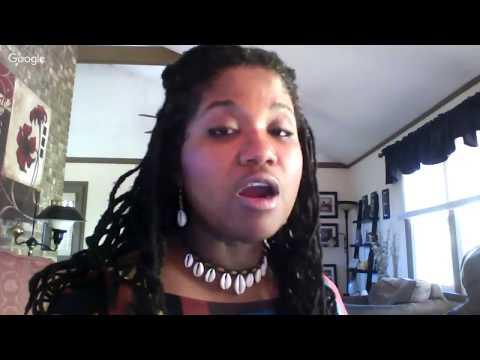 South Carolina Homeschooling: When Can I Start Counting High School Credits