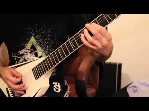 Children of Bodom - Bodom Beach Terror - Full Cover