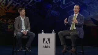 Adobe Summit 2017: Day 2 Recap