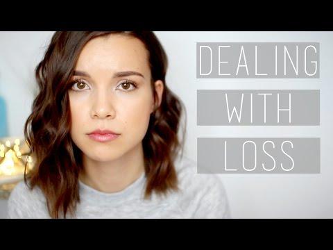 Dealing With Loss // #5MFU