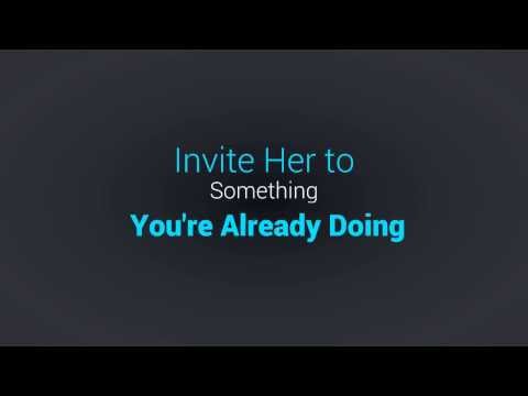 Text that girl - How to Ask a Girl Out Via Text