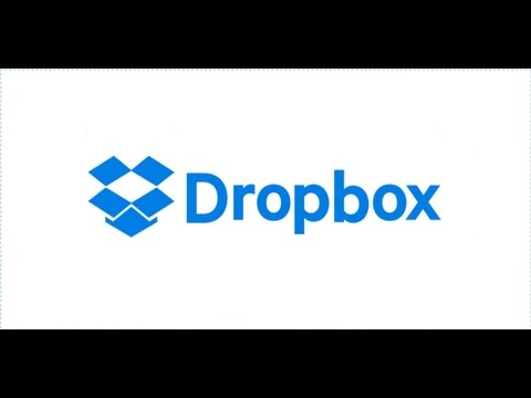 Backup EVERYTHING in Android to Dropbox