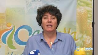El paro baja en Cartaya, según señala el equipo de Gobierno
