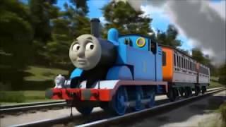 Trainz MV Thomas' Anthem - PakVim net HD Vdieos Portal