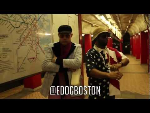 Edo G - What They Say (Official Video)