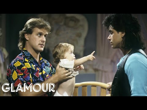 9 Things You Didn't Know About Full House