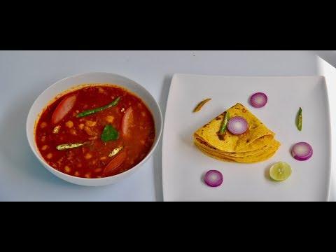 രുചിയൂറും നാടൻ വെള്ള കടല മസാല|Chickpeas Masala without Coconut|Kerala  Kadala Curry||Eps:209