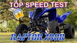 2019 yfz450r top speed Videos - 9tube tv